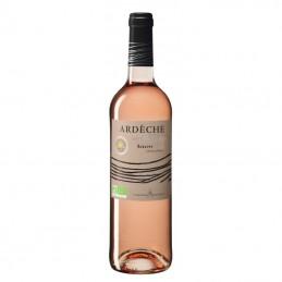 Ardèche Notre Culture - Rosé